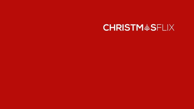 Santa's Workshop: Christmas Reindeer